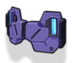 Tungsten Plating (Icon).png