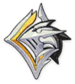Divine Knight Emblem (Icon).png