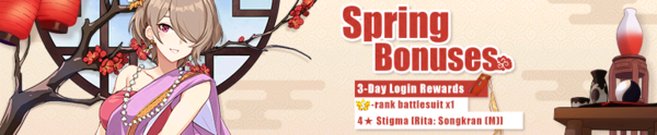Splendid Spring Login Bonus (Banner).png