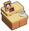 Wooden Bed Cabinet (Icon).png