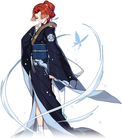Nohime (B).png