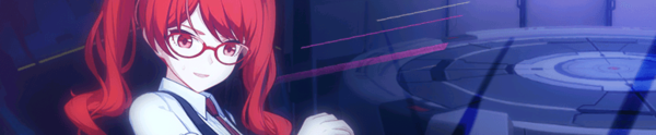 Total Onslaught - Arc Phantom (Banner).png
