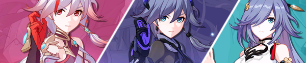 EXPA Select (4-7-20) (Banner).png