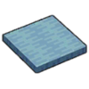 Brick-Textured Floor (Icon).png