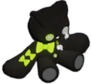 Big Black Cat (Icon).png