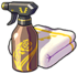 Luxury Cleaner Set (Icon).png
