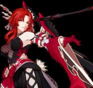 Rouged Mayumi (Costume).png