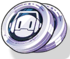Tesla-Chip (Phase 2) (Icon).png