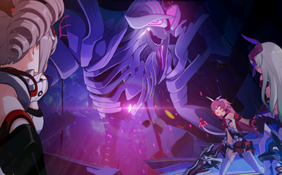 Deep Enigma Version Update (Story).png