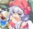 Theresa - Hot Springs (B) (Icon).png