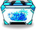 Crystal Chest (600).png