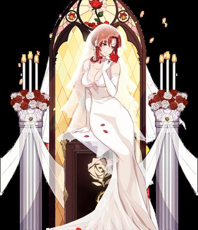 Himeko - Bride (M).png