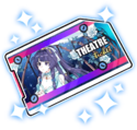 Theater Entry Ticket.png