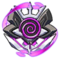 Emblem of the Infinity Duke (Icon).png