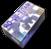 ANTI EN Titan (160) Model (Icon).png