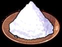 Fine Salt.png
