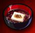 Rice Cake Red Bean.png