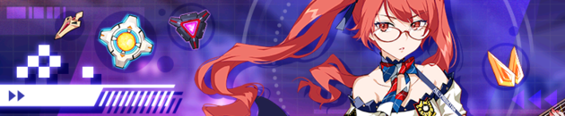 Time Works Debut (Banner).png