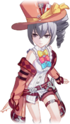 Mercurial Hatter (Costume).png