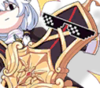 Valkyrie Judah (T) (Icon).png