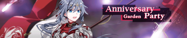 Anniversary Garden Party (Banner).png