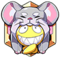 Golden Mouse HOMU Emblem (Icon).png