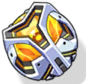 Smelted Core (Icon).png