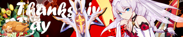 11th Sacred Relic and Kallen Hymn Focused Supply (Banner).png