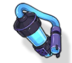 Iralloy Sparkplug (Icon).png