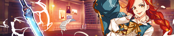 MagStorm and Shakespeare Focused Supply (Banner).png