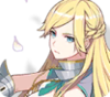 Lucia (B) (Icon).png