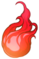 Flare (Icon).png