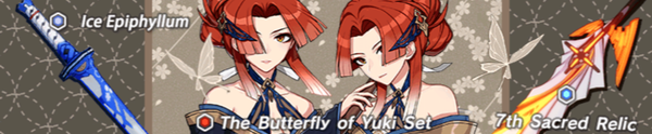 Ice Epiphyllum, 7th Sacred Relic, Nohime Focused Supply (Banner).png
