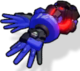 Ranger Gauntlets (5) (Icon).png
