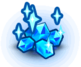 25 Crystals (Icon).png