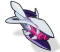 Devourer (4) (Icon).png