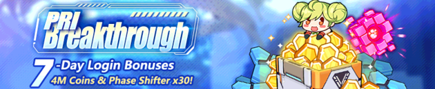 PRI Breakthrough (Banner).png