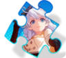 Valkyrie Ranger Fragment (Icon).png