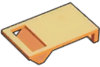 Wooden Tea Table (Icon).png