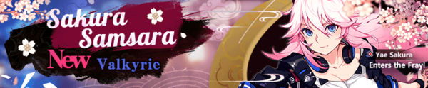 2.0 Update Release (Banner).png