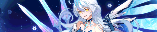 Winter's Salutations Returns (Banner).png