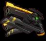 Proto Alberich's Bows (4) (Icon).png