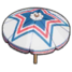 Beach Folding Umbrella (Icon).png