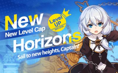 Deep Enigma Version Update (Level Cap).png