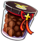 Energy Bar (Icon).png
