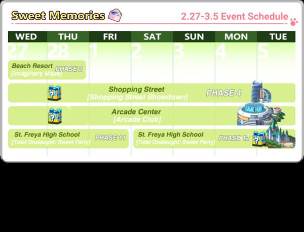 SM Calendar 6.png