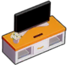 Simple TV Cabinet (Icon).png