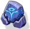 Ancient Carvings (Icon).png