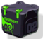 Data Supply 02 - Advanced Stigmata (T) (Icon).png