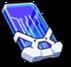 Fulminare Core (Icon).png